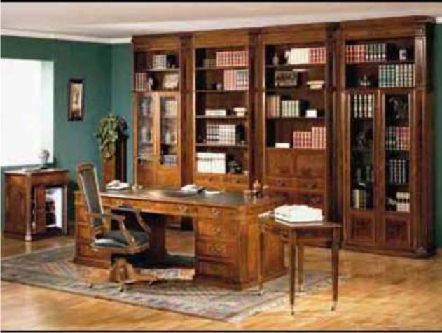 Muebles Oficina Lujo 20170905082856